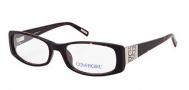 Cover Girl CG0422 Eyeglasses Eyeglasses - 052 Dark Havana
