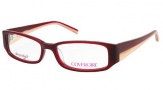 Cover Girl CG0428 Eyeglasses Eyeglasses - 071 Bordeaux