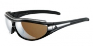 Adidas A127 Evil Eye Pro S Sunglasses Sunglasses - Race Black Chrome / LST Bluelightfilter + LST Bright