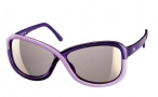 Adidas Tokyo Sunglasses Sunglasses - Plumb Lilac