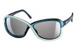 Adidas Tokyo Sunglasses Sunglasses - Petrol Mint