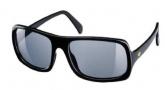 Adidas Greenville Sunglasses Sunglasses - 6054 Milky Green / Green