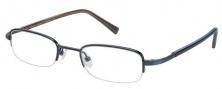 Modo 0111 Eyeglasses Eyeglasses - Ink