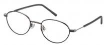 Modo 0119 Eyeglasses Eyeglasses - Navy