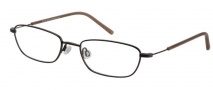 Modo 0120 Eyeglasses Eyeglasses - Brown