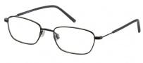Modo 0120 Eyeglasses Eyeglasses - Olive