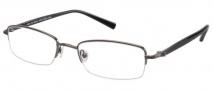 Modo 0124 Eyeglasses Eyeglasses - Pewter