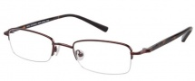 Modo 0125 Eyeglasses Eyeglasses - Brown