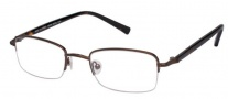 Modo 0125 Eyeglasses Eyeglasses - Antique Gold