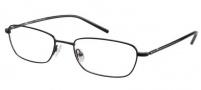 Modo 0131 Eyeglasses Eyeglasses - Black