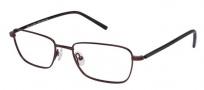 Modo 0131 Eyeglasses Eyeglasses - Brown