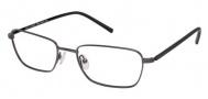 Modo 0131 Eyeglasses Eyeglasses - Antique Pewter