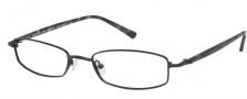 Modo 0132 Eyeglasses Eyeglasses - Black