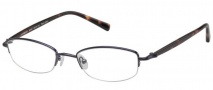 Modo 0133 Eyeglasses Eyeglasses - Antique Purple