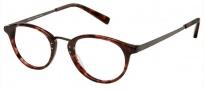 Modo 0207 Eyeglasses Eyeglasses - Red Tortoise