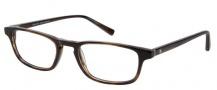 Modo 0210 Eyeglasses Eyeglasses - Bark