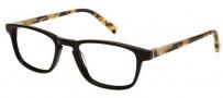 Modo 0210 Eyeglasses Eyeglasses - Black