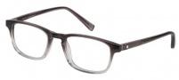 Modo 0210 Eyeglasses Eyeglasses - Grey Gradient