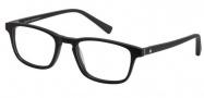 Modo 0210 Eyeglasses Eyeglasses - Matte Black