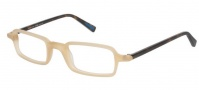 Modo 0211 Eyeglasses Eyeglasses - Acorn