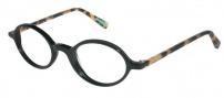 Modo 0212 Eyeglasses Eyeglasses - Black