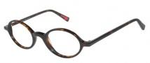 Modo 0212 Eyeglasses Eyeglasses - Dark Tortoise