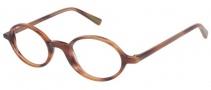Modo 0212 Eyeglasses Eyeglasses - Matte Acorn