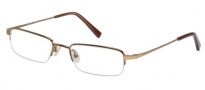 Modo 0603 Eyeglasses Eyeglasses - Lime