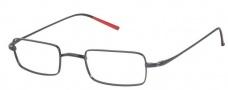 Modo 0136 Eyeglasses Eyeglasses - Navy
