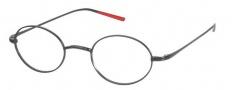Modo 0137 Eyeglasses Eyeglasses - Navy