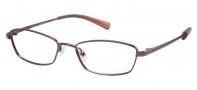 Modo 0620 Eyeglasses Eyeglasses - Violet