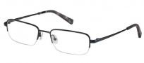 Modo 0621 Eyeglasses Eyeglasses - Navy