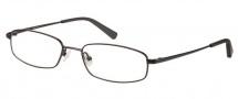 Modo 0622 Eyeglasses Eyeglasses - Black