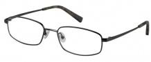 Modo 0622 Eyeglasses Eyeglasses - Olive