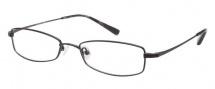 Modo 0624 Eyeglasses Eyeglasses - Black