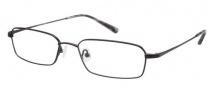 Modo 0625 Eyeglasses Eyeglasses - Black