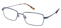 Modo 0626 Eyeglasses Eyeglasses - Ink