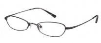 Modo 0627 Eyeglasses Eyeglasses - Black