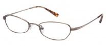 Modo 0627 Eyeglasses Eyeglasses - Antique Gold