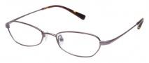 Modo 0627 Eyeglasses Eyeglasses - Purple