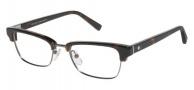 Modo 3031 Eyeglasses Eyeglasses - Dark Tortoise