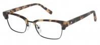 Modo 3031 Eyeglasses Eyeglasses - Matte Light Tortoise