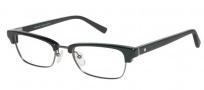 Modo 3032 Eyeglasses Eyeglasses - Black