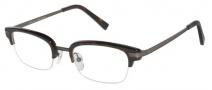 Modo 3032 Eyeglasses Eyeglasses - Dark Tortoise