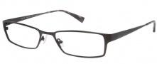 Modo 4022 Eyeglasses Eyeglasses - Black
