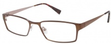 Modo 4022 Eyeglasses Eyeglasses - Brown