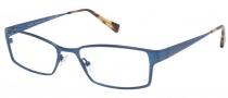 Modo 4022 Eyeglasses Eyeglasses - Navy