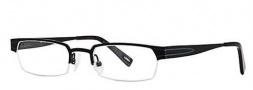 OGI Eyewear 2238 Eyeglasses Eyeglasses - 1090 Black / Gray