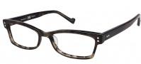 OGI Eyewear 3064 Eyeglasses Eyeglasses - 409 Green Demi