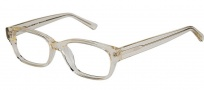 OGI Eyewear 3068 Eyeglasses Eyeglasses - 445 Antique Crystal